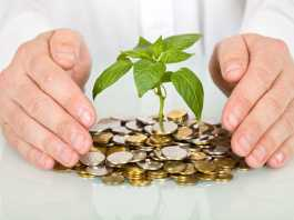 The Silver Life - Safeguarding your finances
