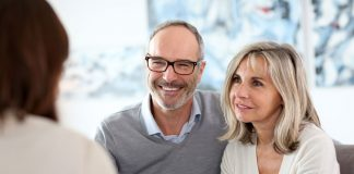 The Silver Life - Selecting your realtor