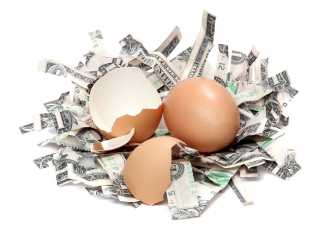 The Silver Life - Investing pitfalls