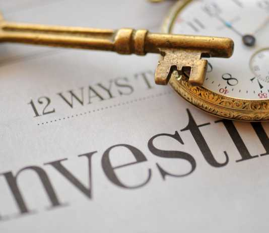 The Silver Life - Financial investment ABCs