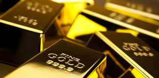 The Silver Life - Investing ABCs