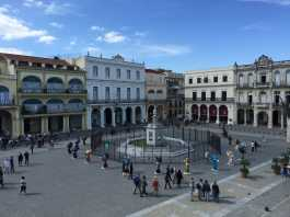 The Silver Life - Cuba: Why you need to go there