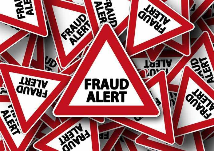 The Silver Life - Elder Fraud
