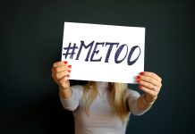 metoo, weinstein, cosby, social engineering