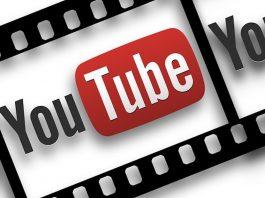 YouTube the savior
