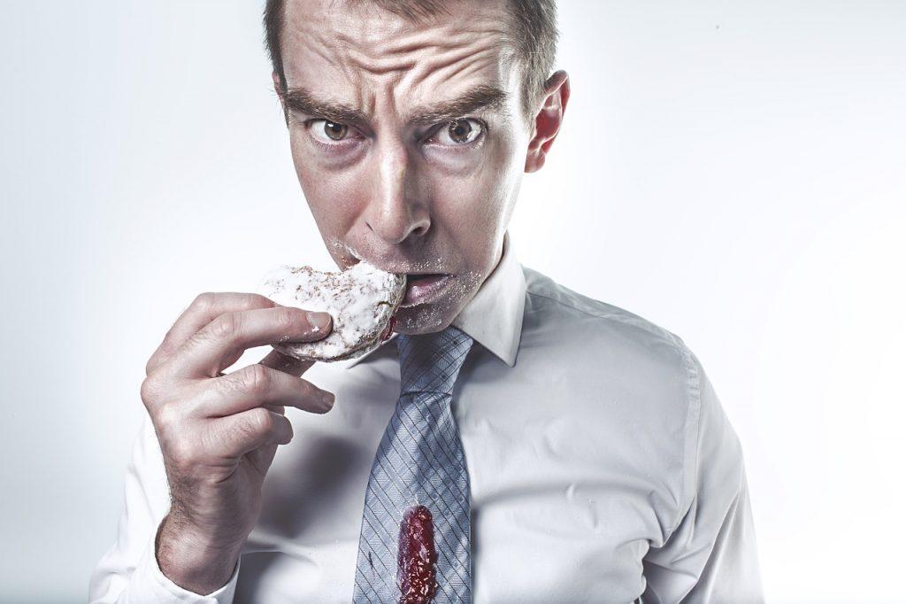 Fad Diets: Quick-fix or counter-productive?